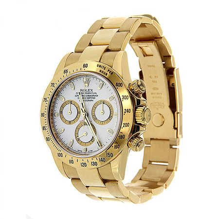 Gents yellow gold Rolex\\n\\n23/03/2016 16:25
